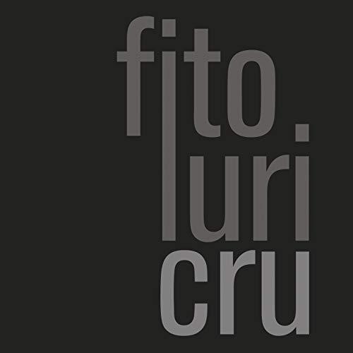 Cru (Fito Luri) - Viasona