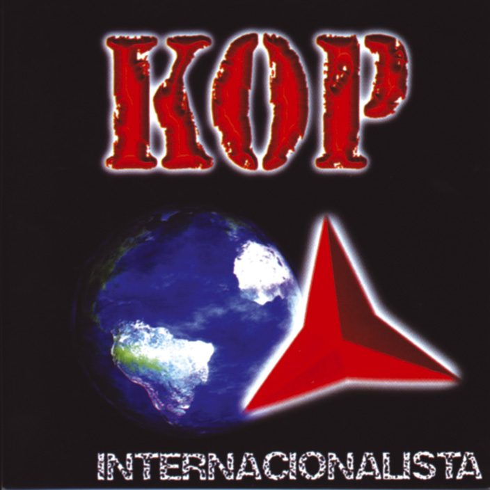 http://www.viasona.cat/imatges/discos/kop-internacionalista.jpg