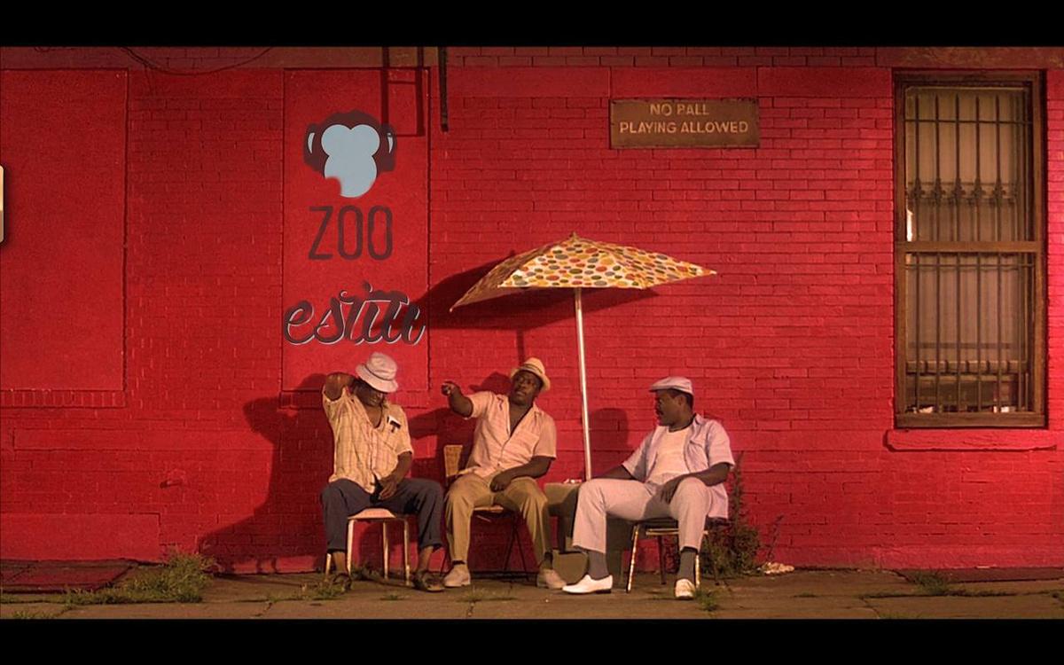 zooestiu1anyvideoclip