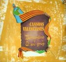 Cansons valencianes