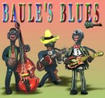 Baule's Blues
