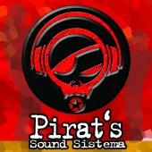 Em Bull La Sang Pirat S Sound Sistema Viasona