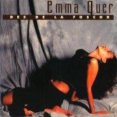 Emma Quer Nude Photos 53