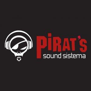 Totes Les Lletres Del Grup Pirat S Sound Sistema Viasona