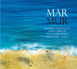 Mar Mur