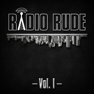 Ràdio Rude - Vol. I