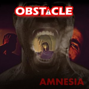 Obstacle - Amnesia
