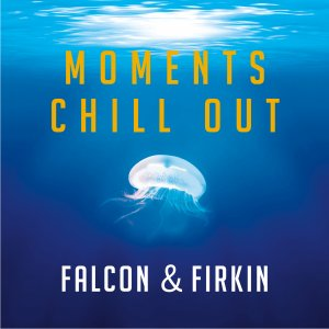 Falcon & Firkin - Moments Chill Out