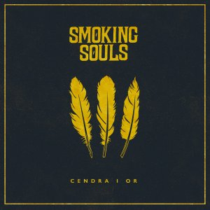 Smoking Souls - Cendra i or